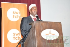 CAS-Hassan-Noor-Hassan-makes-his-opening-remarks
