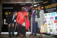 Aasif-Karim-Mathew-Mugenya-PS-Josephta-Mukobe-Douglas-Sidialo-and-Susan-MASILA-AFTER-THER-DISABILITY-IN-SPORTS-PANEL-SESSION