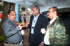 Manish-Sharma-Aasif-Karim-and-Praveen-Jain-engage-in-a-discussion-during-break-time