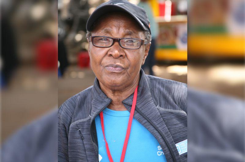 Fitness-enthusiast-Joyce-Nduku-speaks-to-the-media