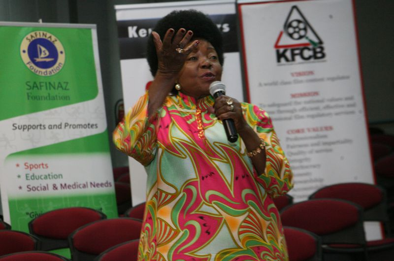 Retired-judge-Joyce-Aluoch-makes-her-contribution-from-the-floor-of-the-auditorium