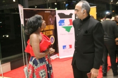 Aasif-Karim-has-a-chat-Idah-Waringa-whose-movie-Acokoro-won-an-award