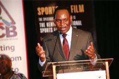 Dr.-Ezekiel-Mutua-delivers-his-keynote-speech-during-the-opening-ceremony