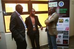 Billy-Konchellah-Moses-Wakhisi-and-Wilfred-Bungei