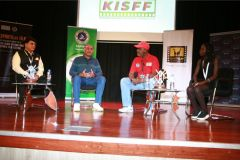 Panel-session-on-development-and-progress-of-sports-in-Kenyas-film-industry-gets-underway