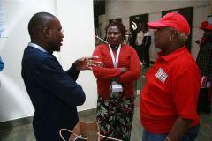 Luke-Kizito-Susan-Masila-and-Florence-Nduta-interact