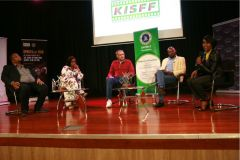 Panel-session-on-future-of-sports-in-Kenya