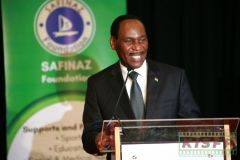 Kenya-film-Classification-Board-COE-Dr.-Ezekiel-Mutua-makes-his-remarks-before-presenting-an-award-at-the-KISFF-GALA