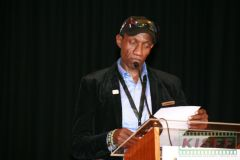 Legendary-marathoner-and-KISFF-Brand-ambassador-Douglas-Wakiihuri-makes-his-speech-during-the-gala-night