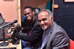 Mr-Aasif-Karim-of-KISFF-and-Mr-Amos-Sinde-of-iGabantu-studios