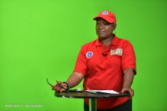 Ms-Florence-Nduta-the-KISFF-2020-moderator-of-the-the-commercialisation-of-sports-as-a-business-panel-discussion