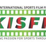 KISFF Season Four Returns with Best Foot Forward