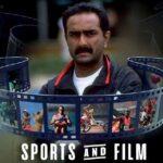 Karim Encourages Making of Kenyan Sports Films